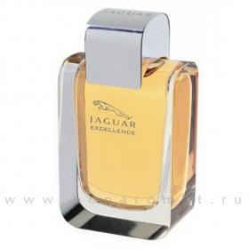 http://www.bonaromat.ru/UserFiles/Image/product/medium/6955_jaguar_excellence.jpg