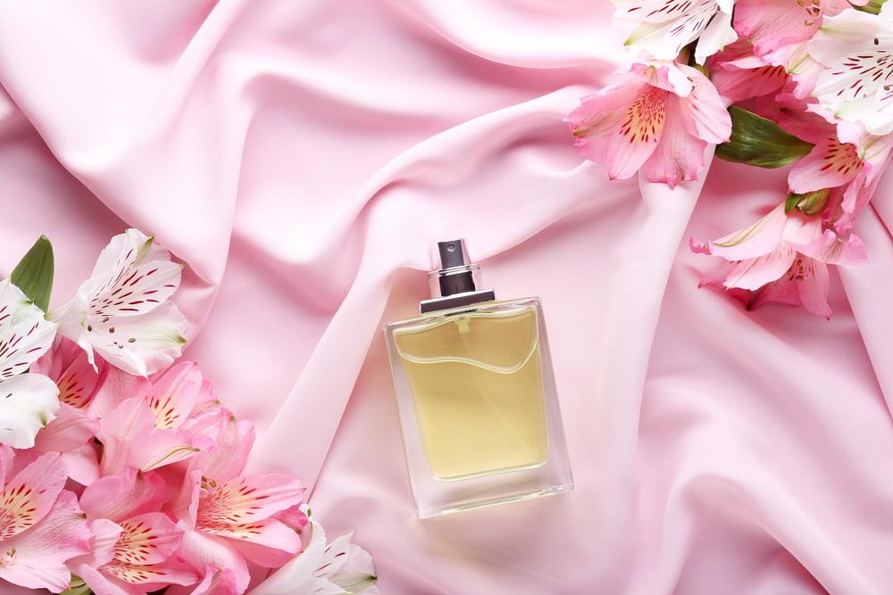 Стойкость аромата