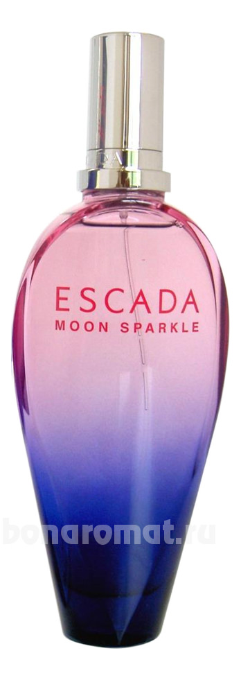 Moon Sparkle For Women