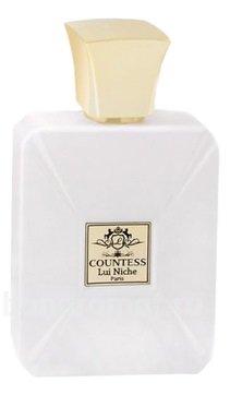 Lui Niche Countess