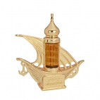 Al Haramain Perfumes LLC Safeena Al Arab